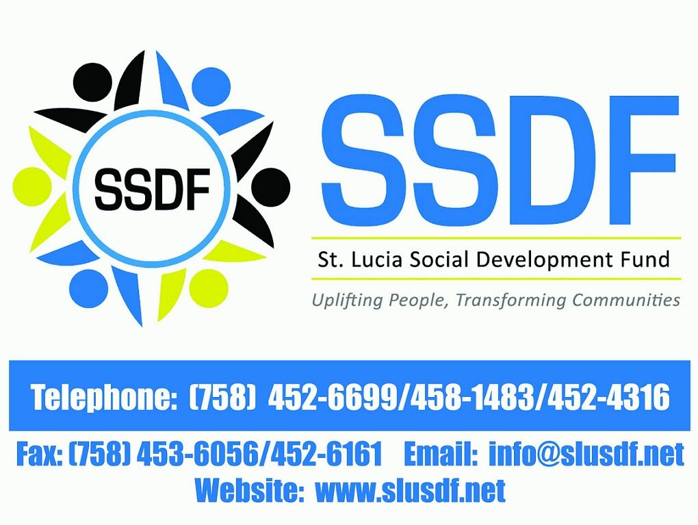 ssdf logo1