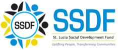 St Lucia Social Development Fund